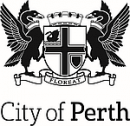 city_of_perth_logo_stacked_mono.png