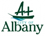city_of_albany_logo.jpg