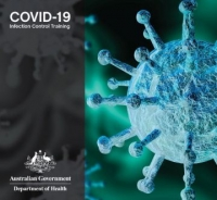 covid_19_infection_control_training.jpg